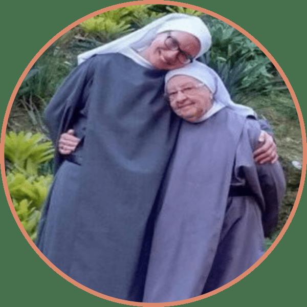 vocação monástica beneditina