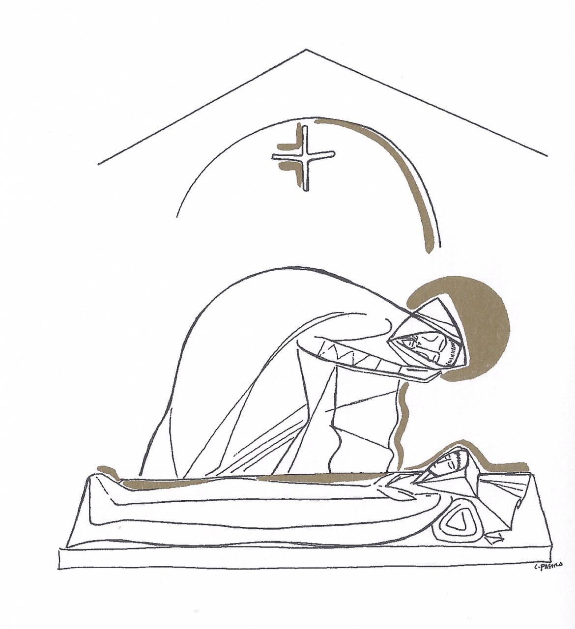 Cap. 11 - Vida e Milagres de São Bento